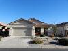 Photo of 31715 N Poncho Lane, San Tan Valley, AZ 85143 (MLS # 5555002)