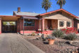 Photo of 42 W Willetta Street, Phoenix, AZ 85003 (MLS # 5555468)