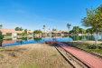 Photo of 11128 W Ashbrook Place, Avondale, AZ 85392 (MLS # 5556058)