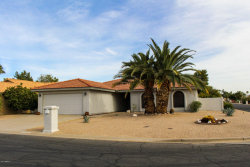 Photo of 26625 S Truro Drive, Sun Lakes, AZ 85248 (MLS # 5556269)
