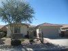 Photo of 1117 W Desert Lily Drive, San Tan Valley, AZ 85143 (MLS # 5556407)