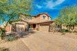 Photo of 22154 E Domingo Road, Queen Creek, AZ 85142 (MLS # 5556492)