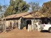 Photo of 216 N Myers Boulevard, Eloy, AZ 85131 (MLS # 5556494)