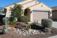 Photo of 27064 W Escuda Drive, Buckeye, AZ 85396 (MLS # 5556654)