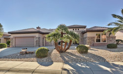 Photo of 15819 W Silver Breeze Drive, Surprise, AZ 85374 (MLS # 5556748)