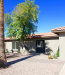 Photo of 7812 E Via Del Futuro --, Scottsdale, AZ 85258 (MLS # 5556812)
