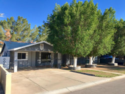 Photo of 625 N Sunland Drive, Chandler, AZ 85225 (MLS # 5556924)