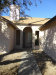 Photo of 10110 W Colter Street, Glendale, AZ 85307 (MLS # 5556946)