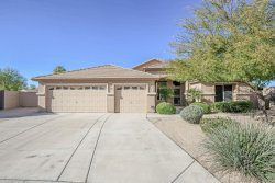 Photo for 8070 W Martha Way, Peoria, AZ 85381 (MLS # 5556997)
