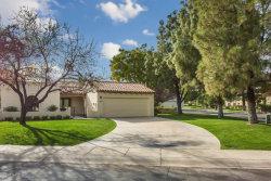 Photo of 5312 N 31st Place, Phoenix, AZ 85016 (MLS # 5557154)