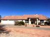 Photo of 2005 W Gold Dust Lane, Wickenburg, AZ 85390 (MLS # 5557224)
