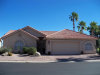 Photo of 6299 S Championship Drive, Chandler, AZ 85249 (MLS # 5557246)