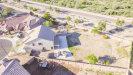 Photo of 9718 N Pembroke Court, Waddell, AZ 85355 (MLS # 5557970)