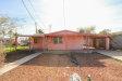 Photo of 308 S Sacaton Street, Casa Grande, AZ 85122 (MLS # 5557985)