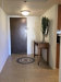 Photo of 7830 E Camelback Road, Unit 311, Scottsdale, AZ 85251 (MLS # 5558120)