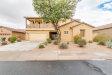 Photo of 18164 W East Wind Avenue, Goodyear, AZ 85338 (MLS # 5558395)
