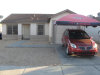 Photo of 11823 W Columbine Drive, El Mirage, AZ 85335 (MLS # 5558498)