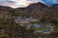 Photo of 11435 E Del Cielo Drive, Unit 1880, Scottsdale, AZ 85255 (MLS # 5558531)