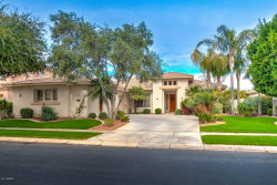 Photo of 1802 W Mead Place, Chandler, AZ 85248 (MLS # 5558577)