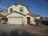 Photo of 1443 S 228th Drive, Buckeye, AZ 85326 (MLS # 5558706)