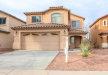 Photo of 42052 W Sunland Drive, Maricopa, AZ 85138 (MLS # 5558878)