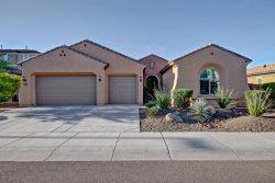 Photo of 1535 W Tombstone Trail, Phoenix, AZ 85085 (MLS # 5558991)