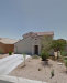Photo of 43299 W Elizabeth Avenue, Maricopa, AZ 85138 (MLS # 5559200)