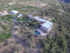 Photo of 41667 N 51st Street, Cave Creek, AZ 85331 (MLS # 5559233)