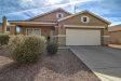 Photo of 3909 W Darrow Street, Phoenix, AZ 85041 (MLS # 5559525)