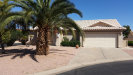 Photo of 6321 S Cypress Point Drive, Chandler, AZ 85249 (MLS # 5559756)