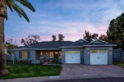 Photo of 3233 E Medlock Drive, Phoenix, AZ 85018 (MLS # 5559998)