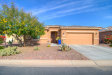 Photo of 42980 W Darter Drive, Maricopa, AZ 85138 (MLS # 5560013)