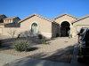 Photo of 32125 N Buckskin Road, San Tan Valley, AZ 85143 (MLS # 5560048)