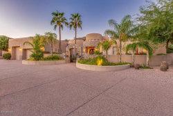 Photo of 13211 S 34th Way, Phoenix, AZ 85044 (MLS # 5560237)