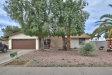 Photo of 5810 W Monte Cristo Avenue, Glendale, AZ 85306 (MLS # 5560550)