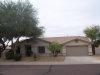 Photo of 17604 W Copper Ridge Drive, Goodyear, AZ 85338 (MLS # 5560666)