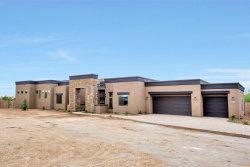 Photo of 37122 N 22nd Way, Desert Hills, AZ 85086 (MLS # 5560965)
