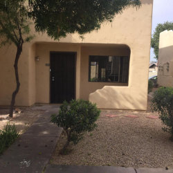 Photo of 1935 W Morten Avenue, Unit 8, Phoenix, AZ 85021 (MLS # 5561546)