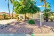 Photo of 4706 N Brookview Terrace, Litchfield Park, AZ 85340 (MLS # 5561575)