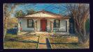 Photo of 129 W Mohave Street, Wickenburg, AZ 85390 (MLS # 5561832)