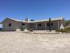 Photo of 51627 N 328th Avenue, Wickenburg, AZ 85390 (MLS # 5561865)