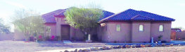 Photo of 39724 N 10th Street, Desert Hills, AZ 85086 (MLS # 5561908)