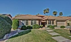 Photo of 3460 W Ironwood Drive, Chandler, AZ 85226 (MLS # 5562312)