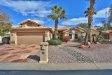 Photo of 3705 N Hogan Drive, Goodyear, AZ 85395 (MLS # 5562556)