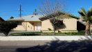 Photo of 4608 W Thomas Road, Phoenix, AZ 85031 (MLS # 5562587)