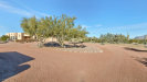 Photo of 10052 E Indigo Street, Mesa, AZ 85207 (MLS # 5562895)