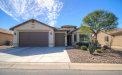 Photo of 5173 W Buckskin Drive, Eloy, AZ 85131 (MLS # 5562963)
