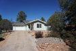Photo of 202 E Pinnacle Circle, Payson, AZ 85541 (MLS # 5563092)