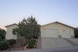 Photo of 303 S Ryan Drive, Payson, AZ 85541 (MLS # 5563124)