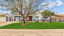 Photo of 7032 E Willetta Street, Scottsdale, AZ 85257 (MLS # 5564183)